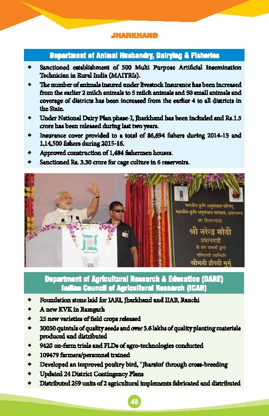 State-Wise-Achievements-2 years_Page_056