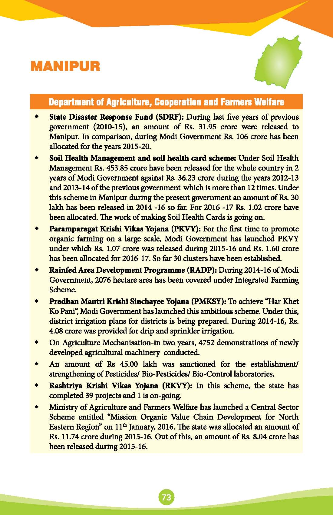 State-Wise-Achievements-2 years_Page_081