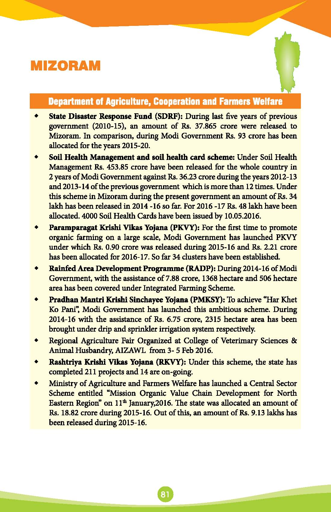 State-Wise-Achievements-2 years_Page_089