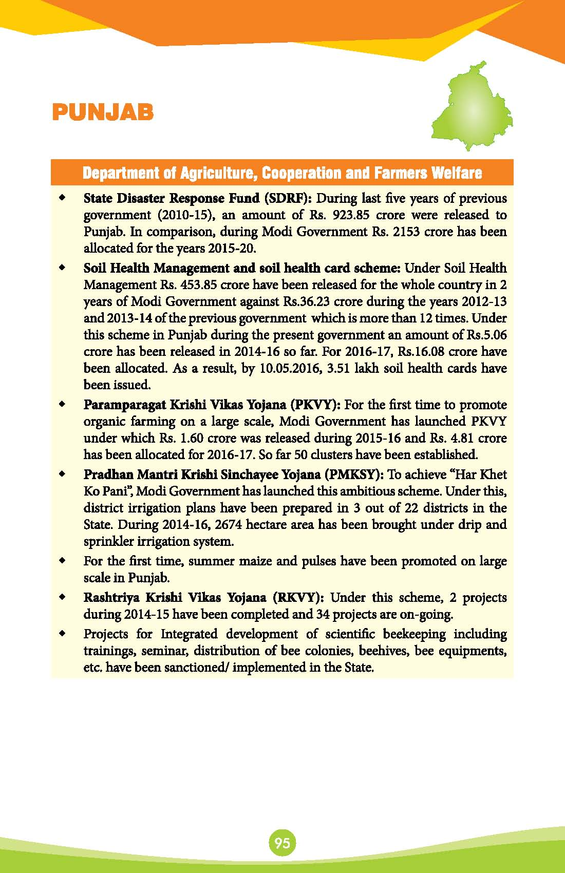 State-Wise-Achievements-2 years_Page_113